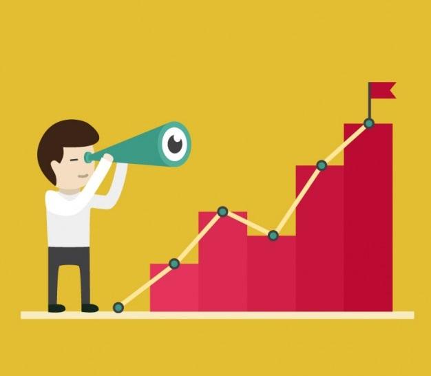 مشاوره قبل از خرید | راهنمای راه اندازی وب سایت
