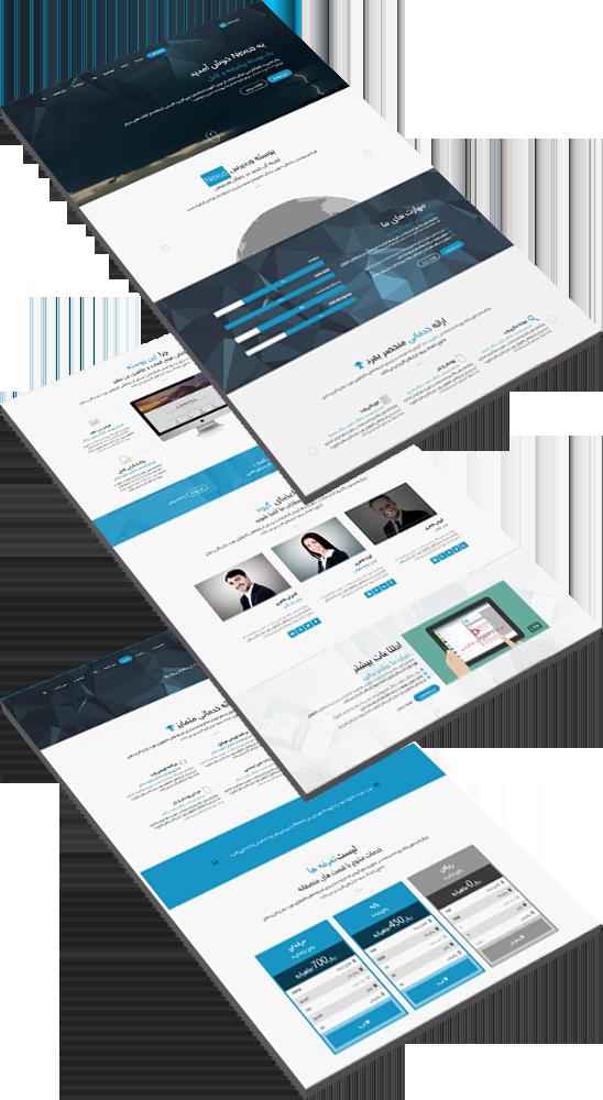 قالب Nexus | قالب شرکتی Nexus | قالب وردپرسNexus | قالب شرکتی وردپرس | قالب حرفه ای وردپرس | پوستهnexus | دانلود قالبNexus | خرید قالبNexus