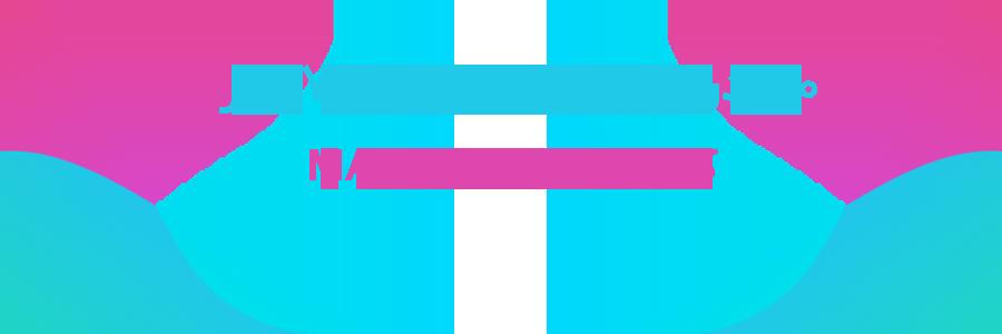 قالب Markety | قالب وردپرس سئو و بازاریابی دیجیتال مارکتی