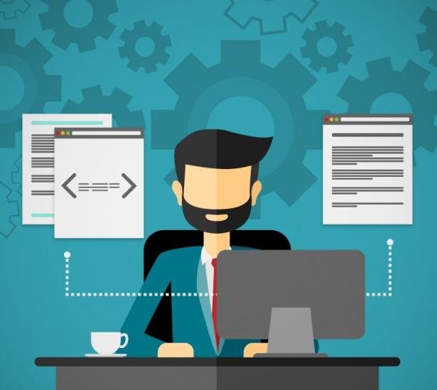 قالب Xoro | قالب HTML چندمنظوره Xoro قالب زورو قالب HTML شرکتی زورو