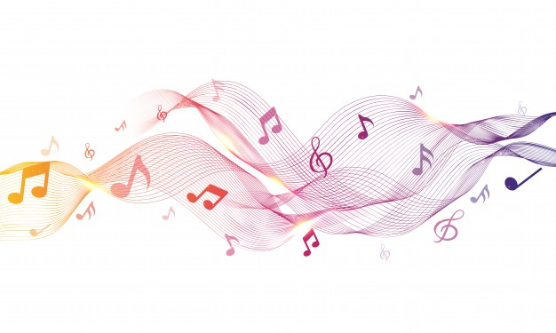 قالب parsmusic | قالب پارس موزیک