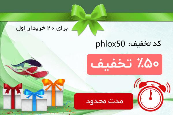 قالب phlox pro پوسته وردپرس سایت فروشگاهی شرکتی | فلوکس