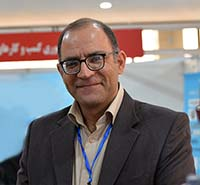 سخنرانان چهارمین اجلاس وب فارسی