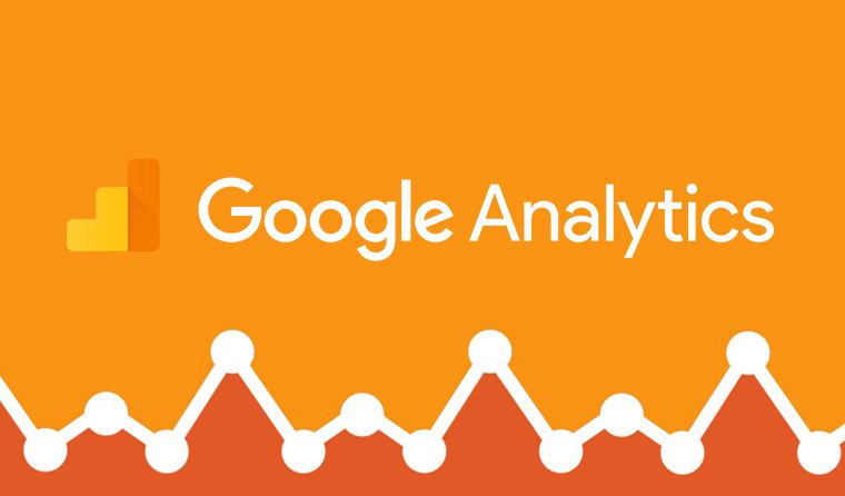 افزونه google analytics برای وردپرس