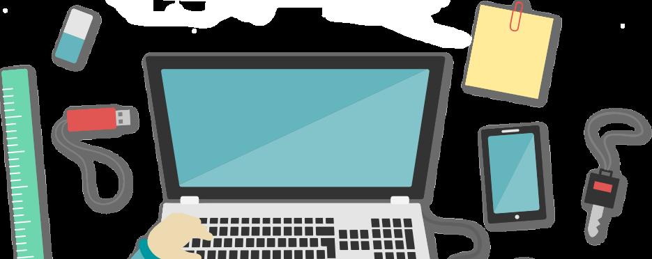 نسخه 5 وردپرس