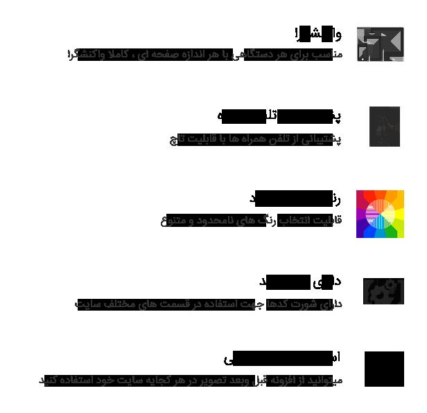 افزونه نمایش تصاویر قبل و بعد | افزونه نمایش تصاویر
