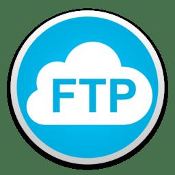بهترین برنامه ftp | بهترین نرم افزار ftp برای وردپرس