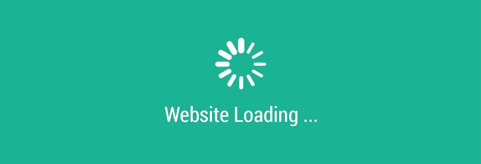 تأثیر افزونه وردپرس روی سرعت سایت