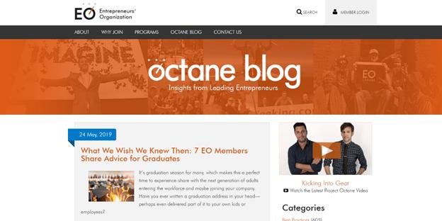 محبوب ترین وبلاگ ها