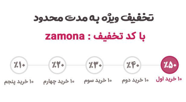 8210 bd57ac3daa77f3803a799ed9c - قالب Zamona   پوسته وردپرس فروشگاهی زامونا