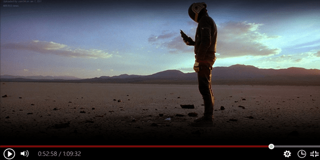 قرار دادن ویدئو در وردپرس