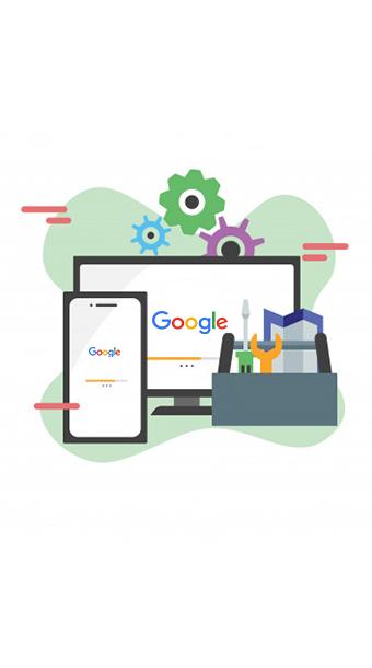 آپدیت هسته گوگل ژوئن 2019 image