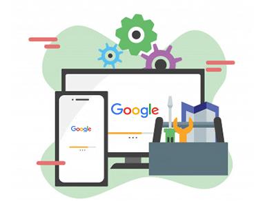 آپدیت جدید گوگل ژوئن 2019