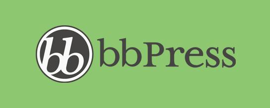 افزونه Profile Builder سازگار با bbpress