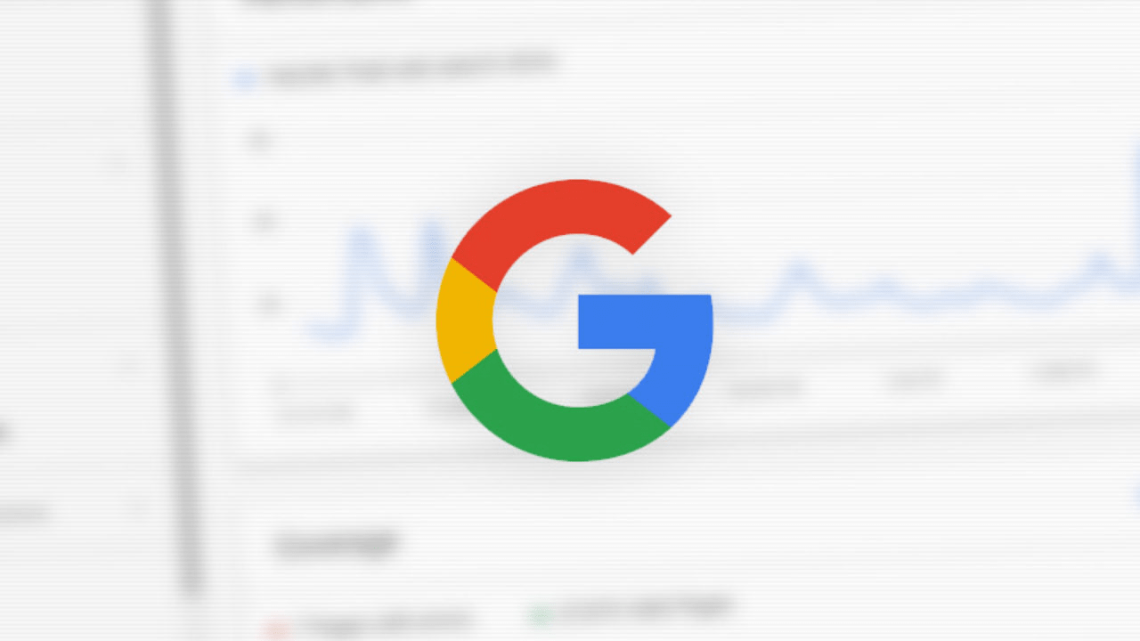حذف شدن سایت از گوگل