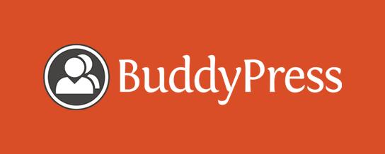 افزونه Profile Builder سازگار با بادی پرس