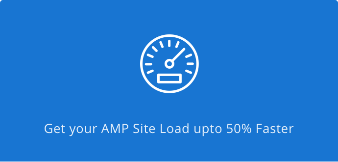 افزونه AMPforWP | افزونه وردپرس برای AMP