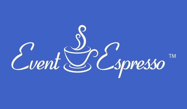 ادغام با Event Espersso در افزدونی جانبی لرن دش