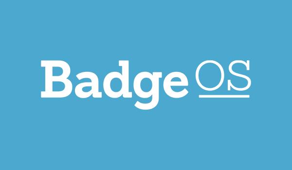 ادغام با Badge OS در افزودنی های پلاگین LearnDash برای ایجاد گیمیفیکیشن