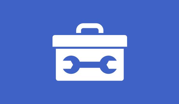 ادغام باLearnDash Toolkit افزودنی های پلاگین LearnDash