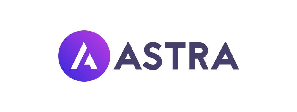 تفاوت قالب آسترا رایگان و نسخه پرمیوم آن