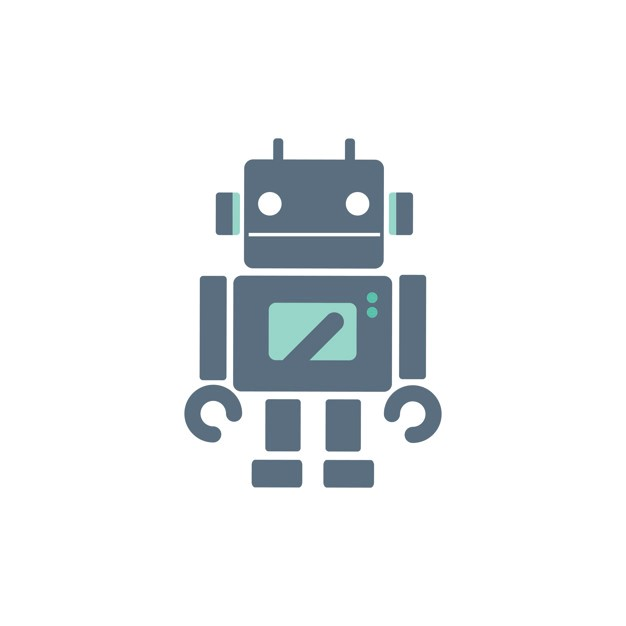 robot.txt چیست؟