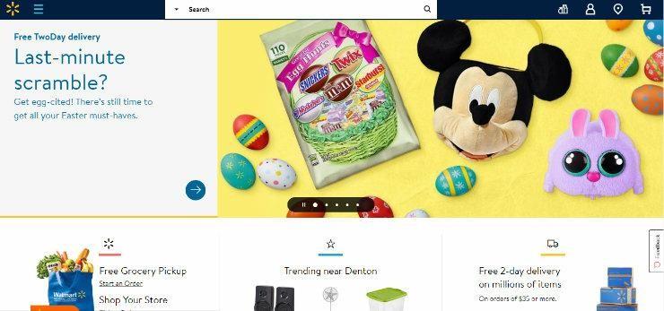 چه محصولاتی را در فروشگاه آنلاین بفروشید؟