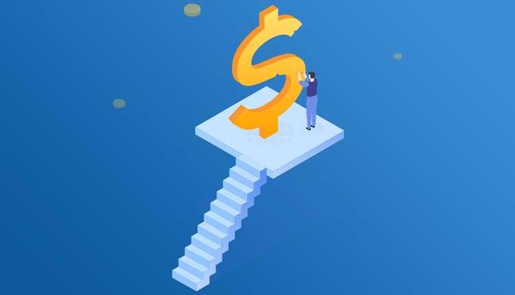 تأثیر سئو تصاویر بر افزایش نرخ تبدیل، افزایش فروش و سود آوری بیشتر