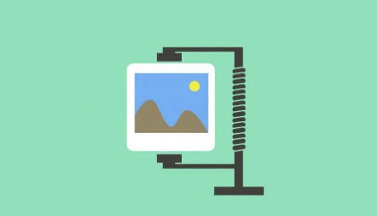 روش های موثر برای بهینه سازی تصاویر