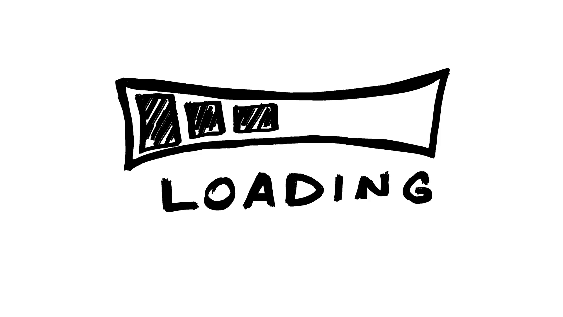 لودینگ سایت