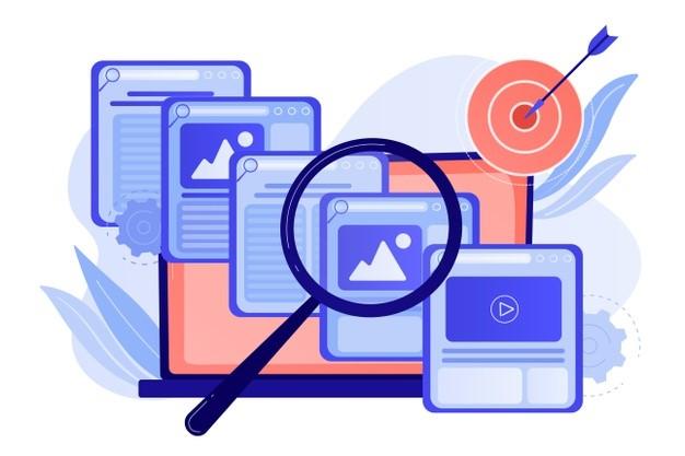 تاثیر نوشتن جزئیات در کسب رتبه بالا در نتایج گوگل