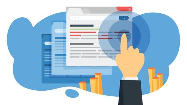 معیار کیفیت صفحه در گوگل ادز چیست؟