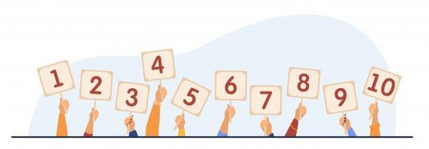 بررسی میزان معیارهای کیفیت صفحه در google ads