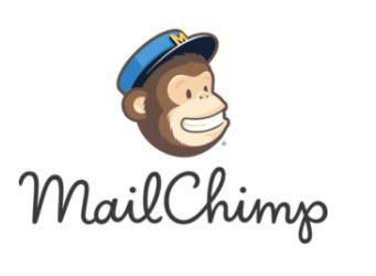 میل چیمپ از بهترین سرویسهای ایمیل مارکتینگ با پلن رایگان