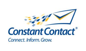 کانستنت کانتنت از بهترین سرویسهای ایمیل مارکتینگ با پلن رایگان