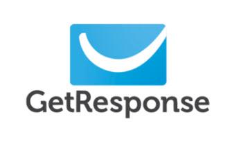 گت رسپانسو از بهترین سرویسهای ایمیل مارکتینگ با پلن رایگان
