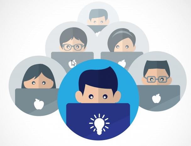 نقش های کاربری در وردپرس