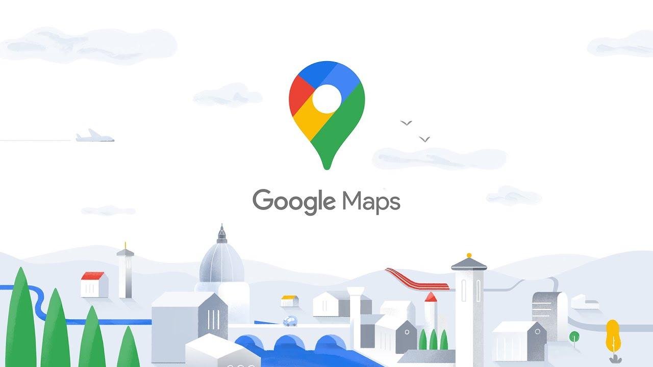 آموزش فعالسازی کد نقشه گوگل در سایت