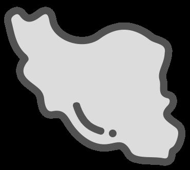 Iranian Product