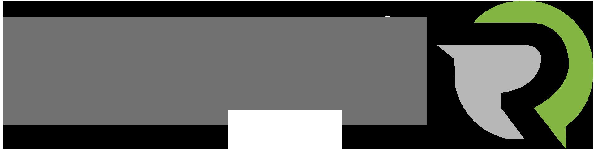 RtlTheme Logo Top