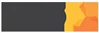 Filimo.com Logo