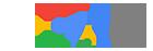 G-ads.org Logo