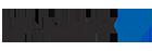 Hostiran.net Logo