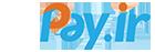 Pay.ir Logo