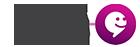 Raychat.io Logo