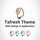 tafresh_theme