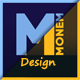 MonemDesign